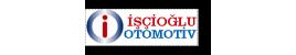 İşçioğlu Otomotiv  Kamyon ve Tır  Yedek Parçaları